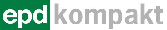 Logo Kompakt